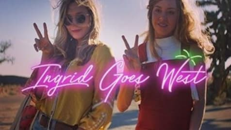 Ingrid Goes West looks like an edge of your seat thriller that is a bit unhinged regarding the dangers of social media! I personally can't wait to see it! How about you? It has a great cast including Aubrey Plaza, Elizabeth Olsen, Billy Magnussen, Wyatt Russell and O'Shea Jackson Jr.! Ingrid Goes West is due in theaters on August 25th!