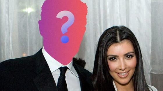 Sometimes it seems like everyone in Hollywood has dated one another. You might be surprised to see just which celebrities have hooked up in the past. Can you match the former couples?