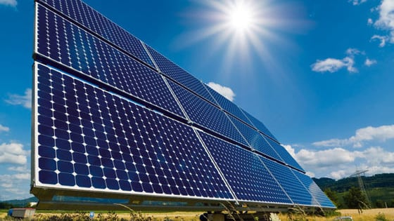 How much do you really know about solar panels?