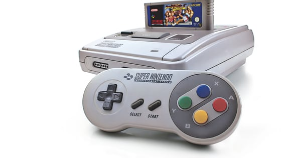 The Super Nintendo Entertainment System was no stranger to amazing video games of all genres. That said, there are still a number of great games that got overlooked for one reason or another when they released. So let's take a quick look at 8 games that you probably missed when they came out that you should totally check out now if you get the chance!