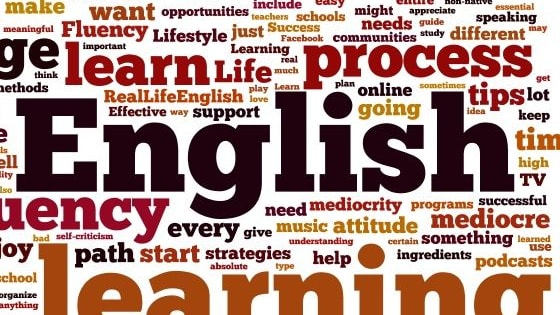 Find out with this quiz specially developed by the British Council for the Speak Good English Movement.