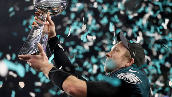 Take our 15-question quiz to see how well you know your Super Bowl history and the two teams taking part this year...
