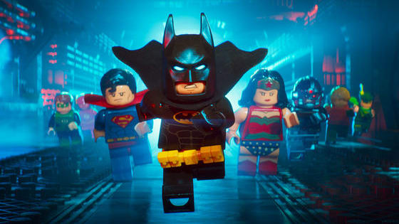 The LEGO Batman Movie is available to rent on Virgin Movies this week, but can you guess when these iconic toys first hit the shelves? Give our quiz a go, before heading to www.virginmediapresents.com for more…