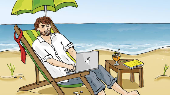 Hoeveel % meer leads krijgen bedrijven die regelmatig bloggen?