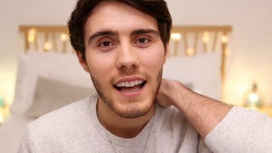 Are you the ultimate PointlessBlog fan? Prove it by acing this tricky trivia quiz.