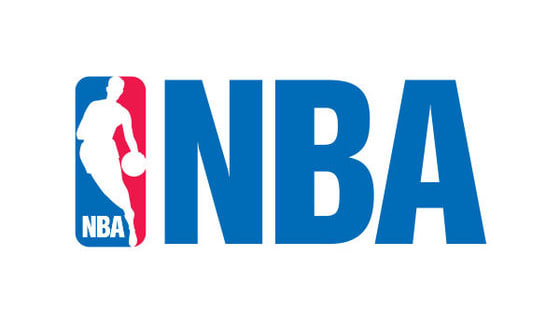 Do you know all things NBA? These questions will prove if you're an NBA trivia all-star!