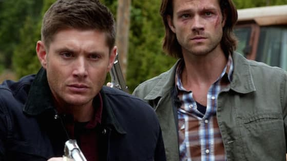 Think you could endure the world Sam and Dean Winchester exist in? Let's throw you in some hunter situations and find out.