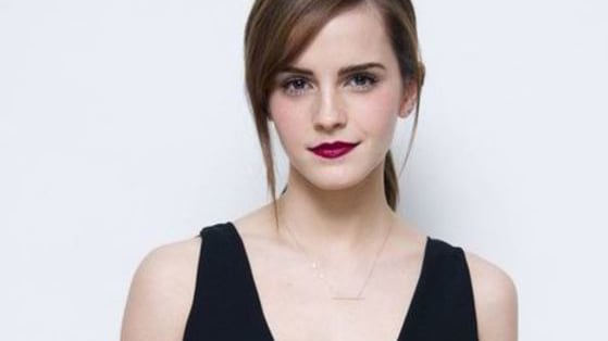 Can you tell which Emma Watson movie goes with each picture?  Take the test to find out if you know your Emma Watson movies like you think you do.