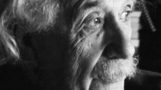 One hundred years after Albert Einstein made his theory of General Relativity public, how much we do you really know about the genius scientist and the science he has become famous for?