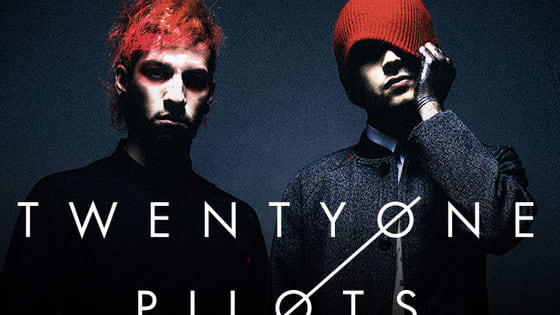 Is your song in the Blurryface era? The Regional at Best era? Or maybe self-titled?? Find out!!!!