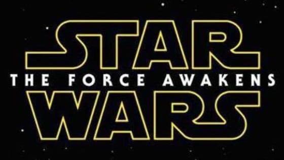 Star Wars: The Force Awakens podría ser la primera película en la historia en vender $ 2 mil millones en taquillas.