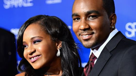 Bobby Brown sobbed in court but justice finally prevailed for his late daughter Bobbi Kristina Brown. Nick Gordon was ordered by a judge to pay $36 million.