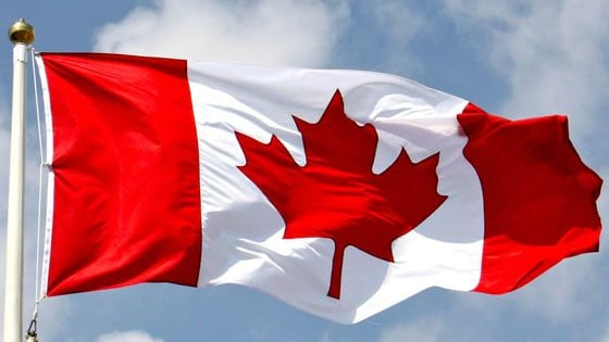 Do you know Canada. Are you a Real Canadian? Find out by taking this quiz! let us know what you got in the comments!