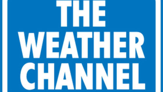 How much do you know about The Weather Channel?