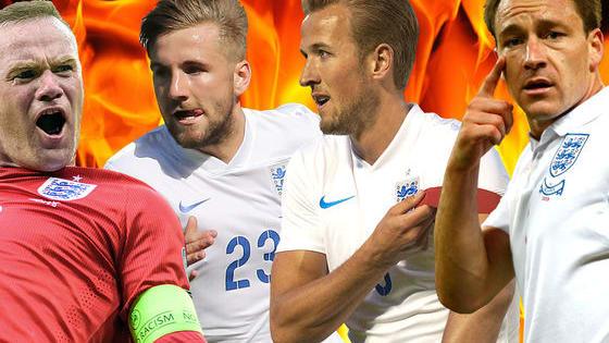 Who holds the key for Euro 2016 glory bid?