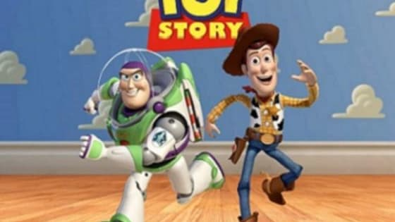 Big fan of Toy Story? Take our personality quiz to find out which character from the popular Toy Story films you really are!