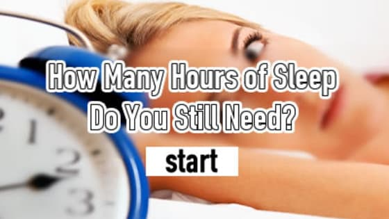 Do you always feel tired and grumpy when you wake up? Well, after taking this simple 9 question-quiz, you will find out how many hours of sleep you have lost, and you'll be really surprised and might go to sleep right after you share your answer with us! Best of luck.  For more awesomeness: Visit - www.MoneyProbs.com For extremely more awesomeness - Like our facebook page: www.facebook.com/moneyprobs Thank you !!!