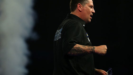 How much do you know about the PDC World Championship?