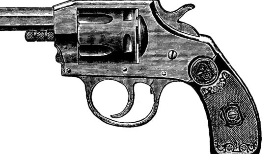 Take this quiz to see what you DON'T know about firearms. You may be surprised!