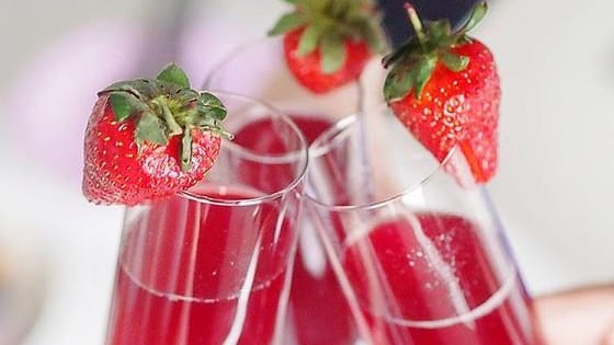 Ever wondered what your favourite drink says about you? Take our summer cocktail quiz and find out!