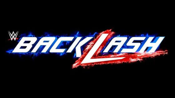 WWE Backlash: Make your predictions!