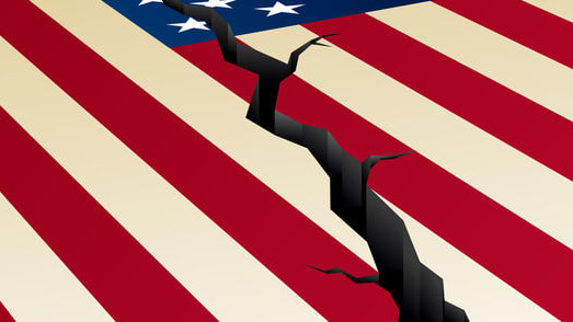 Democracy is built on a strong foundation, but it's not invincible. Threats to our freedom are always in the shadows. So how do we recognize the threats to democracy?