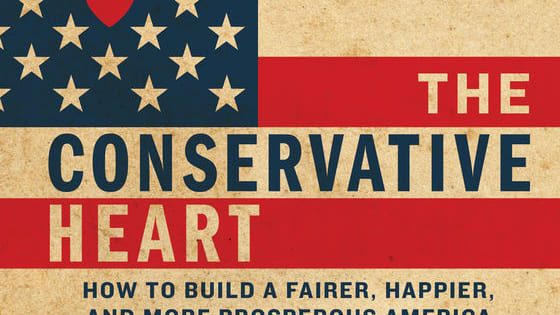 Answer the following questions to explore the qualities that make conservatism and the free enterprise system the most effective in the world.