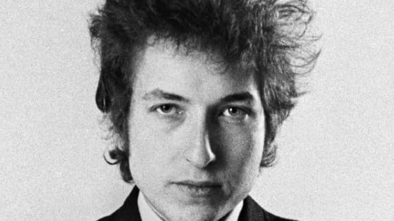 Take the quiz to prove that you are Bob Dylan's biggest fan