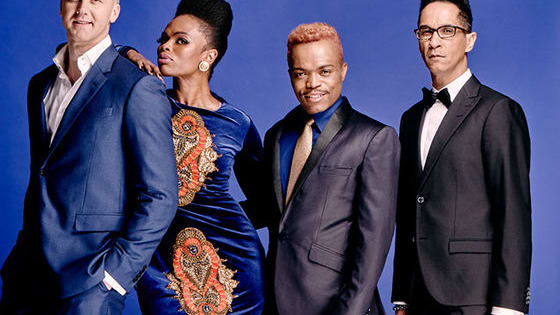 A poll about the three shows on Mzansi Magic