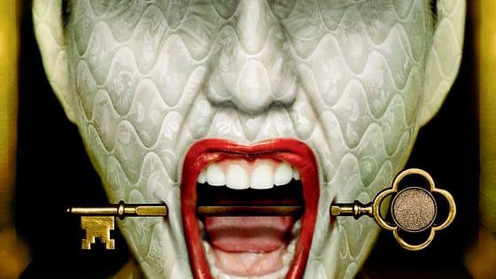 American Horror Story Season 5 hits soon - are you ready?