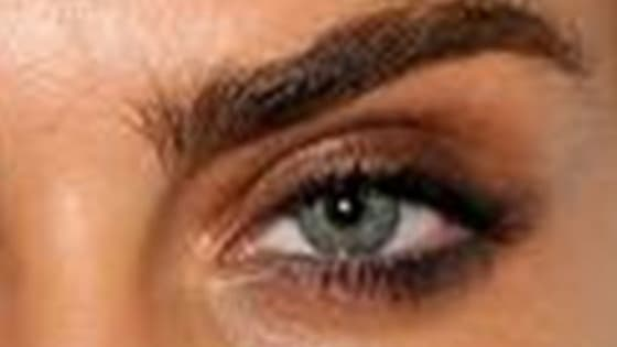 Can you distinguish whether the picture is a celebrity or something completely different? Test your skills and see how many you can get correct!