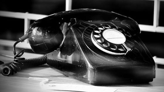 How does your website measure up when it comes to driving valuable inbound phone calls?