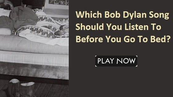 More bob dylan quiz: http://www.needsomefun.net/category/music/bob-dylan/bob-dylan-quiz/