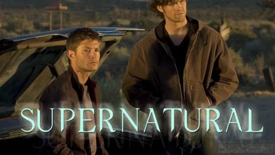 With Season 12 on it's way, maybe it's time to remember how everything started. Just how well do you remember the events from Season 1 of Supernatural?