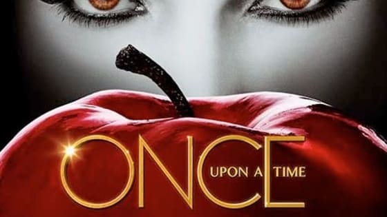 Have fun in discovering which Once Upon A Time character you are...