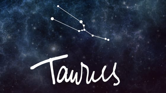 Taurus is the second zodiac sign in the zodiacs, and is known for their  stubbornness, determination, and responsibility. Which Taurus are you most like?