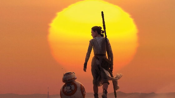 Real Star Wars fans will ace this quiz.