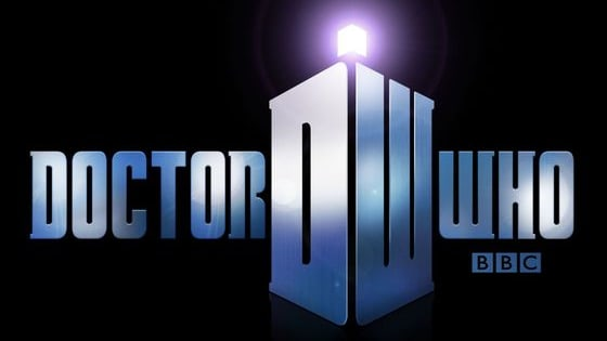 After Peter Capaldi announced he is stepping down as Doctor Who and hinted at a female successor, fans flocked to social media to speculate on which actress would make the best Time Lord. Here five suggestions for actresses who could play Doctor Who...