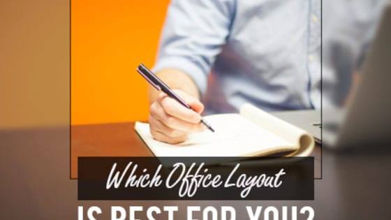 Are you looking to redesign your office? Take our quiz to find out which office layout will work for best for your industry, working style, and personality.