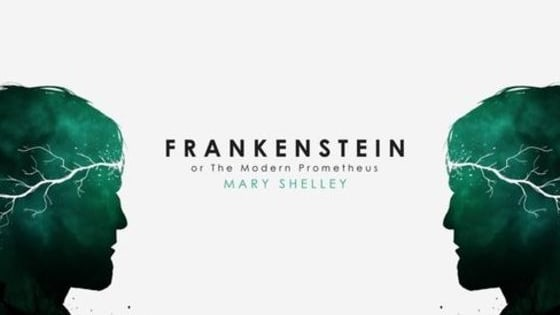 "Numerous stage and film adaptations have been made, but this quiz is all about the original novel ""Frankenstein; or, The Modern Prometheus."""