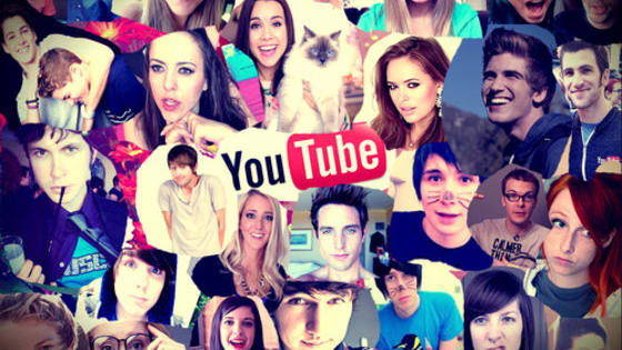 Zalfie ,Jaspar, Troyler, Narcus, and more! Voice you opinion here!