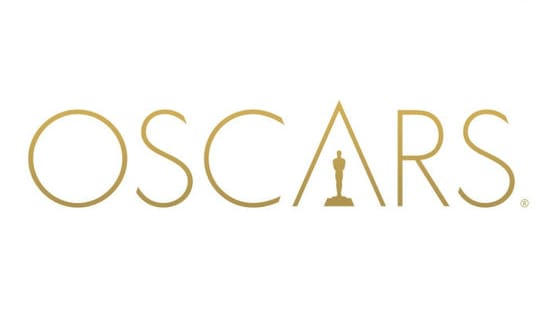 Are you a true Oscars's fan? Well if you are you might have already seen all the Best Picture Nominees for this 2016. Which one are you?