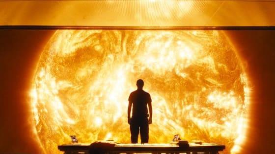 Science Fiction, Screenshot, Cinema, Movie, Kino