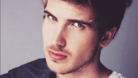 How well do you really know Joey Graceffa? Take this quiz to find out.
