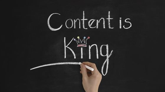 Antyra Solutions is looking for a Content Writer. Test your compatibility here!