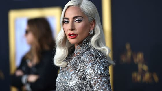 By The Signal reporter Celeste Cordero  Googoo for Gaga? Take the quiz to see which Lady Gaga album you are most like.
