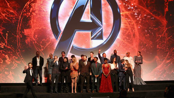 As we near the end of Phase 3, what exactly is waiting for us in the next one? Can Marvel keep up with what its built, and can it keep hungry audiences wanting more?