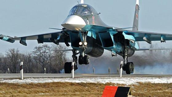Testirajte svoje znanje o najnovijem ruskom naoružanju!