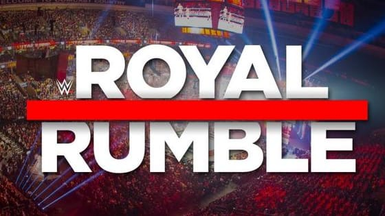John Cena? Randy Orton? Sheamus?!? Test your knowledge of all the Royal Rumble winners since 2000