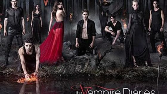There's been lots of emotional deaths on TVD. Which one was the saddest to you?